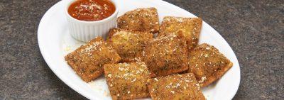 fried-raviolis