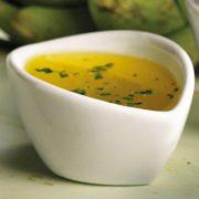 garlic-buttersauce